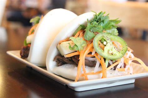 hanoi cuisine cuisine cuisine more