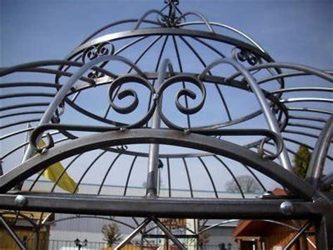 Pavillon Faltbar Wasserdicht 423 by Pergola Pavillon Pavillon Kaufen Net