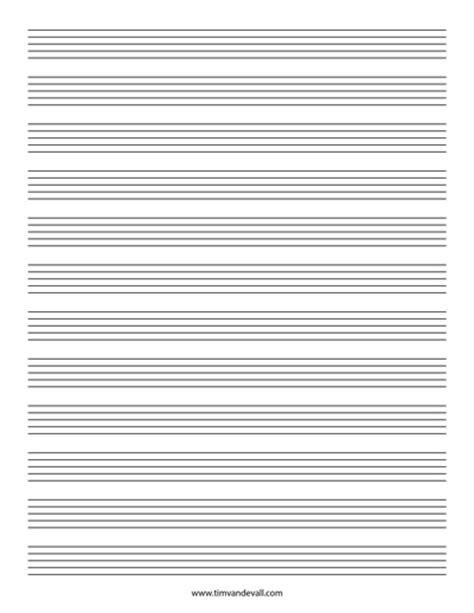 lilypond snippets staff notation