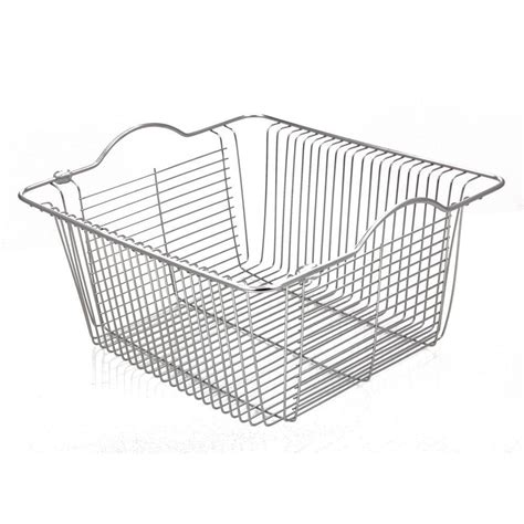 Kitchen Sink Baskets Kohler Kitchen Sink Rinse Basket Kitchen Sink