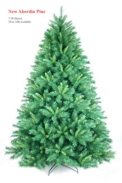 mountain king artificial christmas tree snowing christmas