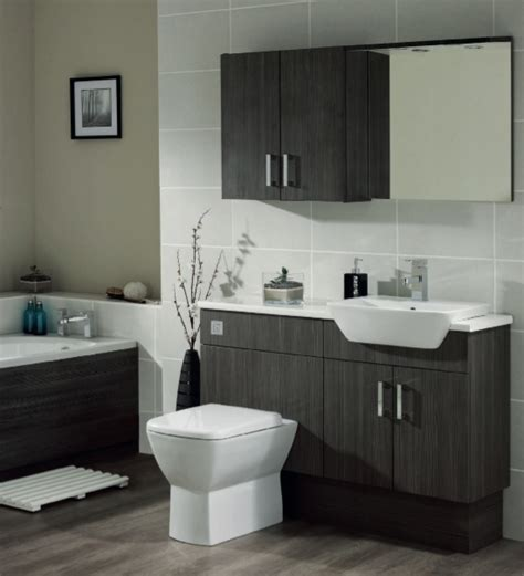 bring your bathroom design ideas to us