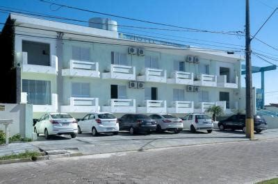 hotel porto fino hotel porto fino brasil pontal do paran 225 booking