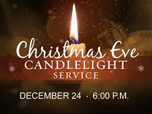 light service candlelight service church of the resurrection