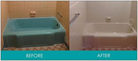 bathtub refinishing miami american bathtub tile refinishing miami fl bathubs