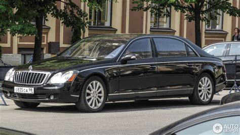 car owners manuals for sale 2012 maybach 62 navigation system maybach 62 s 11 may 2016 autogespot