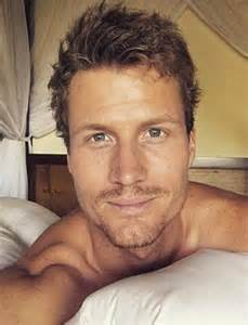 Richie Probably Not Back In Rehab by The Bachelor 2016 S Richie Strahan Reveals He Does Not