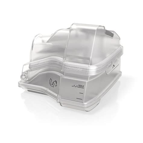 humidifier air chambre canada s leading discount cpap supply store we