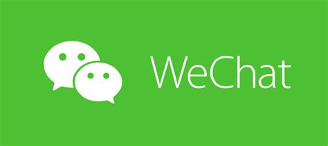 wechat apk android wechat 6 5 3 apk on your android devices