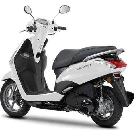 yamaha delight  scooter fiyati taksit secenekleri