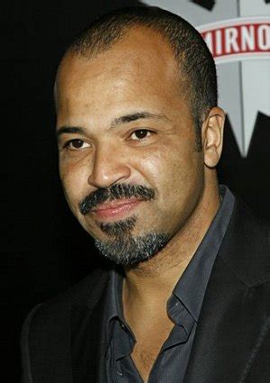 jeffrey wright plays official casting jeffrey wright to play beetee in the