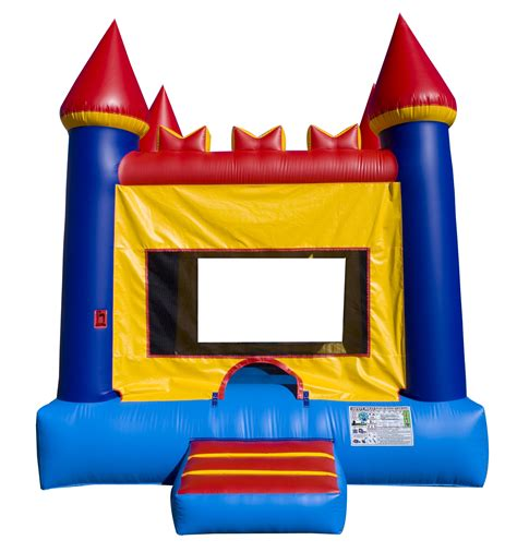 A Bouncy House riverside bounce house rental jumper rental bouncer rental mjr