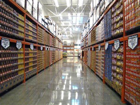 Home Design Center Phoenix Winco Foods Opening Distribution Center In Phoenix Ariz
