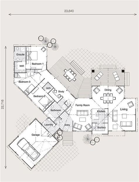 new zealand floor plans 2683 best images about floor plan fanatic on