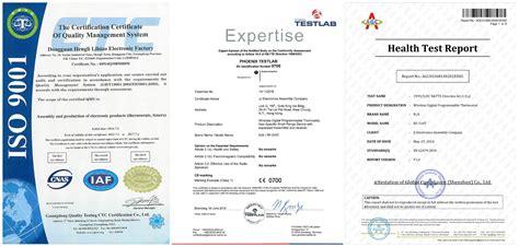hvac design certificate new design with ce r tte certificate new design hvac room