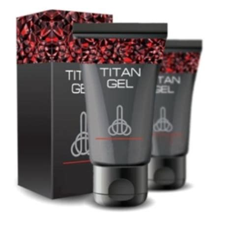 titan gel review does it work side effects scam