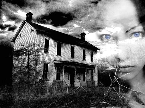 ghost in this house ghost house by arxetypo on deviantart