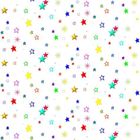 Rainbow White Syar I spoonflower