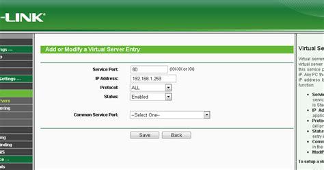 Membuat Server Web Hosting Sendiri | cara membuat server sendiri
