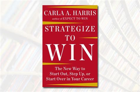 win easy the way books 4 must read business books out this week that you should