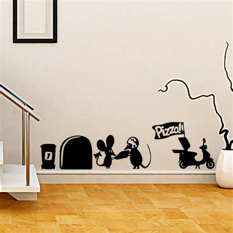 cute home decor for cheap cheap cute home decor online get cheap house mouse design