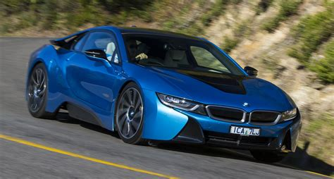 Bmw Target 2020 by Bmw Toyota Partnership To Deliver Halo Supercars By 2020
