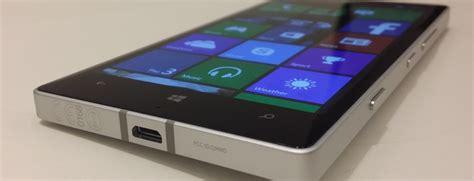 Microsoft Lumia 930 nokia lumia 930 goes on sale globally this week except us