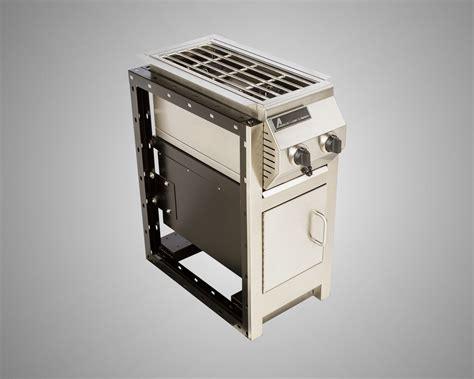 side burners for outdoor kitchens side burner module outdoor kitchens shop american