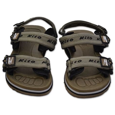 kito slippers price kito slippers price 28 images kito slippers price 28