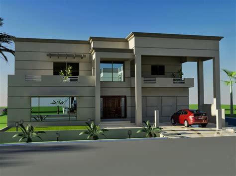 home floor home floor plans likewise modern house front elevation