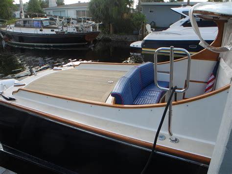 hinckley picnic boat jet drive hinckley and dereli jet propulsion boats