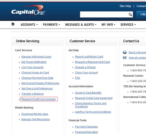capital one credit card statement template which credit card companies do a pull for a credit