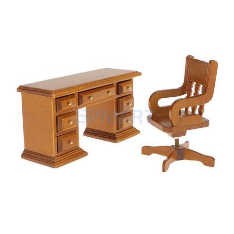 Andbun Pencil Box Executive Unisex Xpen 1 0 Pu Leather popular walnut office table buy cheap walnut office table lots from china walnut office table