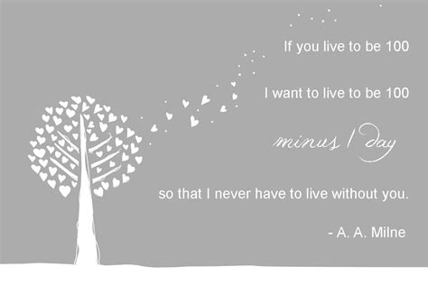 Happy birthday a a milne and a free printable it s a tradition