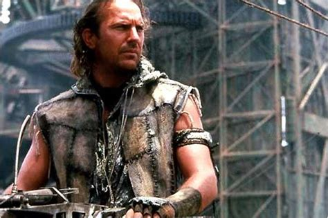 film disney kevin costner kevin costner says waterworld is a beloved film and