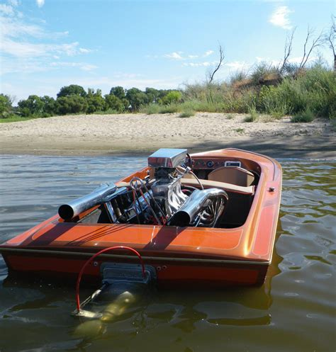 where are eliminator boats made eliminator 1976 for sale for 8 000 boats from usa