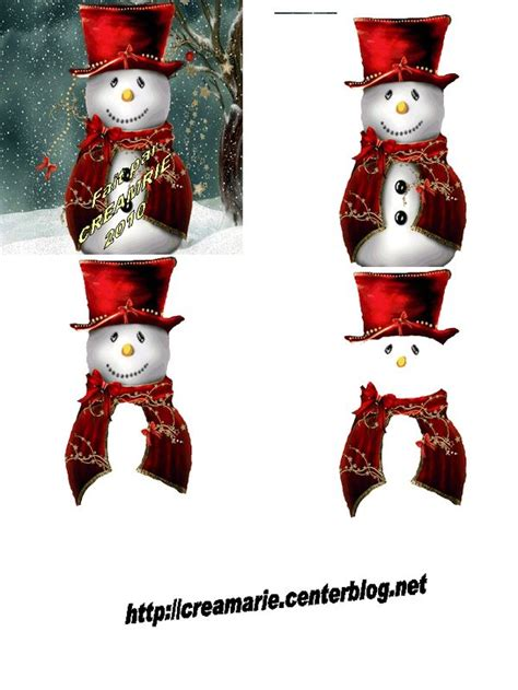 1000 images about christmas clip art useful for crafts