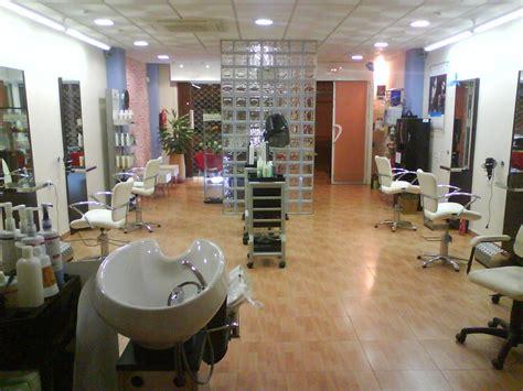 ideas para decorar mi salon de belleza decoraci 243 n de salones de peluquer 237 a ideas vitales para