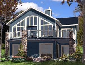 cottage house plans with walkout basement interior decor for small spaces small bathroom sink ideas
