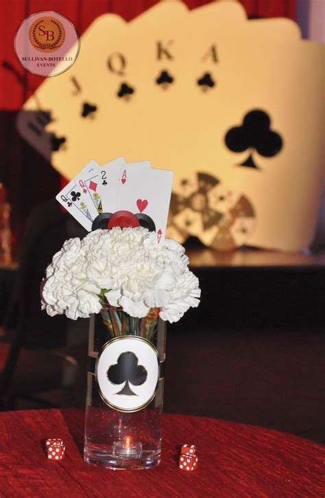 party themes yahoo 28 best decorating with playing cards images on pinterest