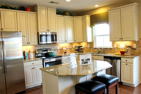 sweet home carolinas our kitchen selections granite
