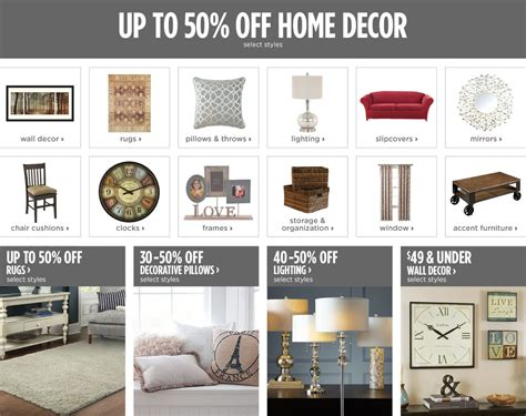 100 home decorating stores near me fascinate ideas