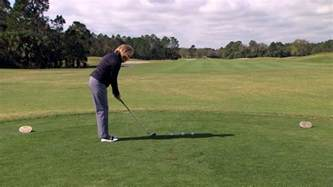 relaxed golf swing relax golf swing for more consistency golf channel