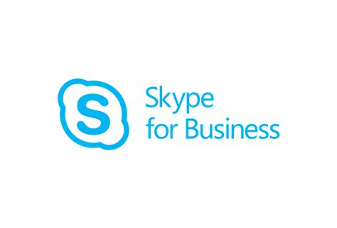 For Business skype room system for any screen kickle