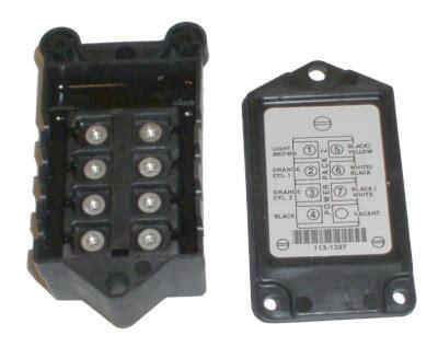 used outboard motors arizona power pack 581397 arizona outboard wreckers