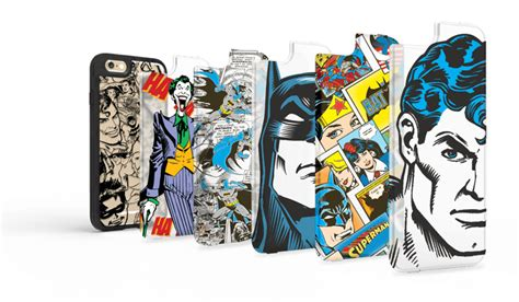 Win Win Win Tokyo Flash Watches Shiny Shiny 2 by Vintage Tokyo Batman Iphone 6s By Dc Comics Casetify