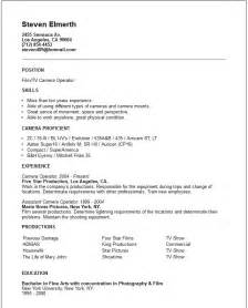 Show Me Examples Of Resumes Show Me A Resume Example Serversdb Org