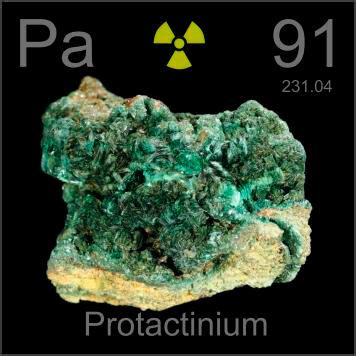pictures, stories, and facts about the element