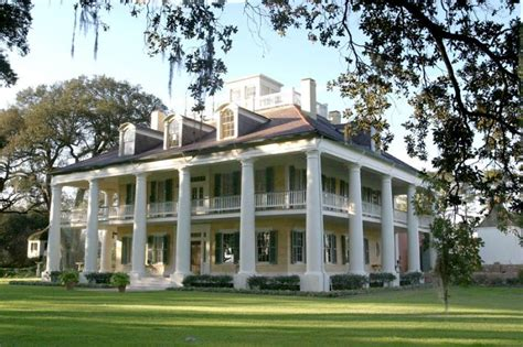 houmas house plantation quot houmas house plantation quot photo earl arboneaux photos at