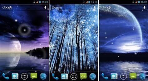 wallpaper keren untuk samsung chat wallpaper keren untuk android samsung